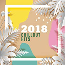 2018 Chillout Hits
