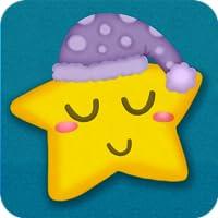 Buenas Noches 2 - Canciones de cuna para niños