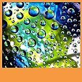 Bubbles Live Hintergrundbilder