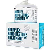 Boldplex™ Bond Repair - Maschera per il Trattamento delle Proteine dei Capelli - Formula Idratante Condizionante per…