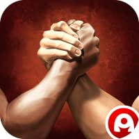 Arm Wrestling - Win The Match Free