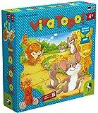 Pegasus Spiele 66003G - Viva Topo