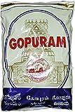Gopuram 1kg Red kumkum