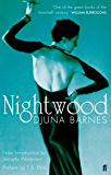 Nightwood (Faber Library)