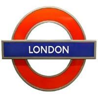 London Tube Map London Underground London Bus Routes London train TFL rail train