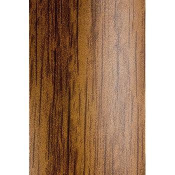 SELF ADHESIVE ANODISED ALUMINIUM DOOR FLOOR BAR  TRIM THRESHOLD RAMP 41mm  A47 (
