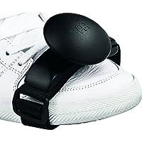 Meinl Percussion FS-BK Foot-Shaker schwarz