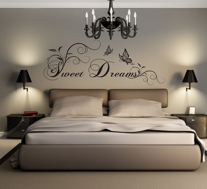 wandtattoos wohnzimmer greenluup kologisches wandtattoo. Black Bedroom Furniture Sets. Home Design Ideas