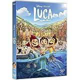 LUCA (Spagnolo)