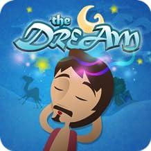 The Dream by Swipea