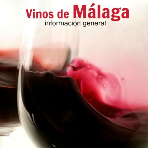 vinos-malaga
