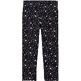 Steiff Knitted Pants Pantalones para Niñas