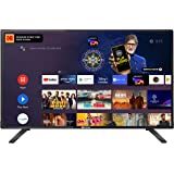 Best 32 inch led TV in India under 20000 INR - 2020 Review 2
