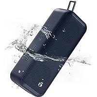 AUKEY Cassa Bluetooth, Altoparlante Bluetooth Portatile con TWS Stereo, 28 Ore di Autonomia, Impermeabilità IP67, da…