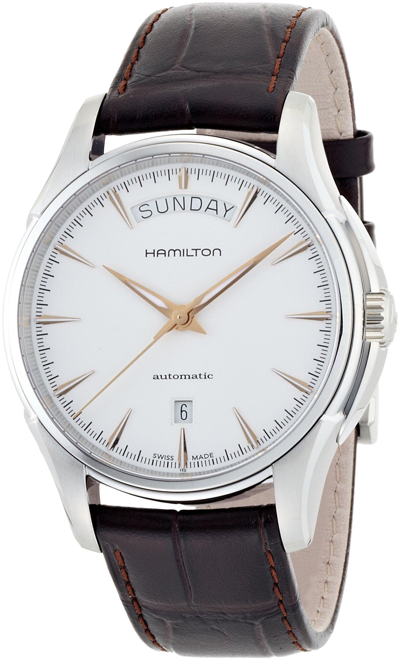 Hamilton – Men's Watch H32505511