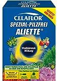 Celaflor  Spezial-Pilzfrei Aliette - 5 x 10 g