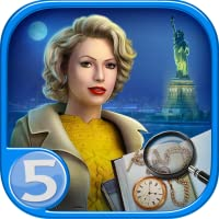New York Mysteries: Geheimnisse der Mafia (Full)