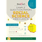 Social Science Sample Papers CBSE For Class 10