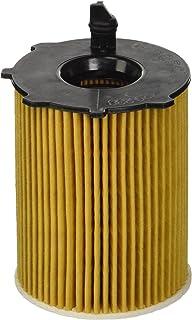 Filtre à huile moteur filtre à huile pétrole-Filtre Bosch F 026 407 184