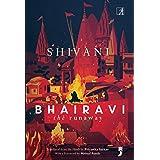 Bhairavi: The Runaway