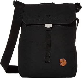 Fjällräven Unisex Foldsack No. 3 Bag