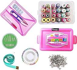Reglox Plastic SW06 Multipurpose Sewing Kit
