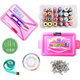 Reglox Plastic SW06 Multipurpose Sewing Kit