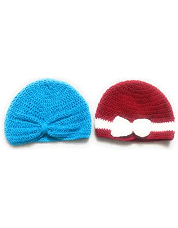 511dafba6 Baby Cap: Buy Caps for babies online at best prices in India - Amazon.in