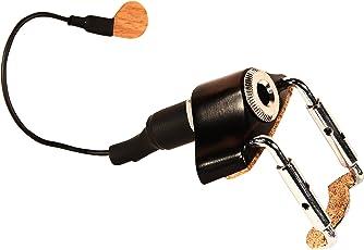 Kremona VV-3 Pickup for Violin and Viola