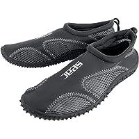 SEAC Sand Schuhe für Strand und Meer