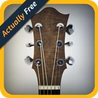 Gitarrenschule pro