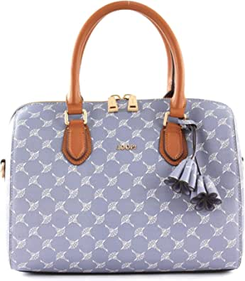 Joop Cortina Aurora Handbag shz Damen Tasche