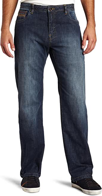 Prana Herren Axiom Jeans