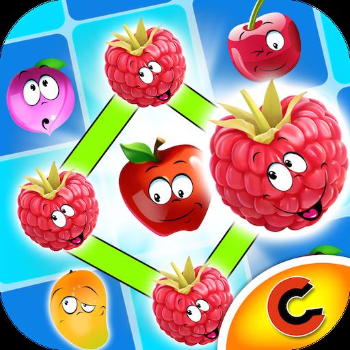 Fruit Splash -