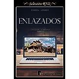 La geek y el highlander (Serie Tecléame te quiero 1) eBook ...