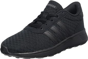 adidas Unisex-Erwachsene Lite Racer Sneaker