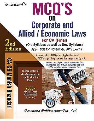 Finance Books Online In India Buy Books On Finance Best