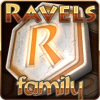 Ravels - All In The Family