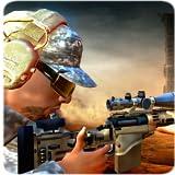 Border Police Sniper Battle Regole di sopravvivenza in Shooter Arena Gioco 3D: Shot & Kill Terrorist Gangster Criminals Attack In Battle Action Simulator Adventure Game