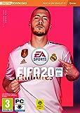 FIFA 20 - Standard - Téléchargement PC - Code Origin