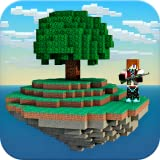 Skyblock Survival Mini Game - Multiplayer minecraft style edition