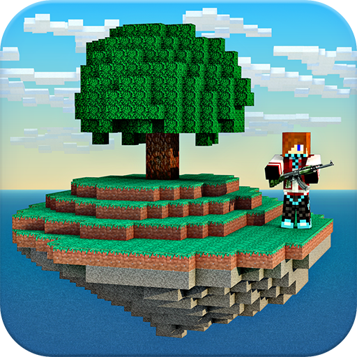 skyblock-survival-mini-game-multiplayer-minecraft-style-edition