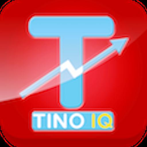 TINO IQ