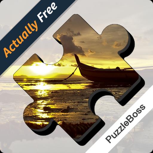 jigsaw-puzzles-sunset