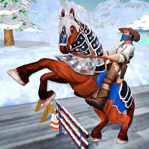Superhelden Schnee Buggy Pferdetransport - Groß Warenkorb