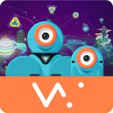 Wonder for Dash & Dot Robots