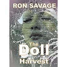 Ron Savage en Amazon.es: Libros y Ebooks de Ron Savage