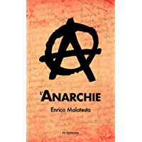L'Anarchie: Premium Ebook