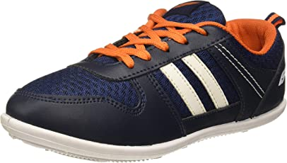 Sneakers For Mujer Comprar best Mujer Sneakers online at best Comprar prices in 0ceb5f