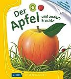 Der Apfel: Meyers kleine Kinderbibliothek (Meyers Kinderbibliothek, Band 12)